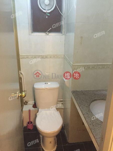 香港搵樓|租樓|二手盤|買樓| 搵地 | 住宅-出租樓盤環境優美,靜中帶旺《安翠閣 (16座)租盤》