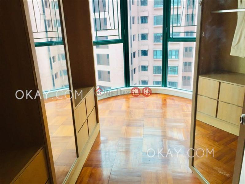 曉峰閣 高層 住宅 出租樓盤 HK$ 29,000/ 月