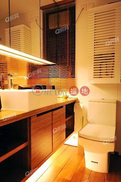 HK$ 6.6M Sun Yuen Long Centre Block 1, Yuen Long, Sun Yuen Long Centre Block 1   2 bedroom Mid Floor Flat for Sale
