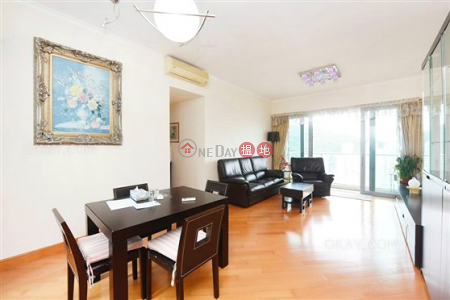 Lovely 3 bedroom on high floor with balcony & parking | For Sale 68 Bel-air Ave | Southern District, Hong Kong | Sales, HK$ 37M