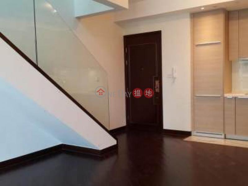 複式單位連天台, Mayfair by the Sea Phase 1 House 9 逸瓏灣1期 洋房9 Rental Listings | Tai Po District (67734-5060175288)