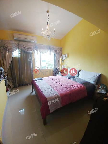 Property Search Hong Kong | OneDay | Residential Sales Listings | House 1 - 26A | 3 bedroom House Flat for Sale