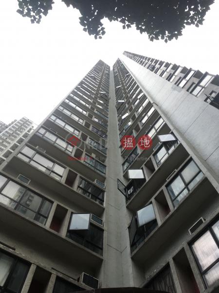 Tai Hing Gardens Phase 2 Tower 7 (Tai Hing Gardens Phase 2 Tower 7) Tuen Mun|搵地(OneDay)(1)