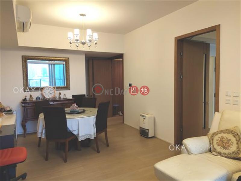 4房3廁,星級會所,可養寵物,露台《西灣臺1號出租單位》|西灣臺1號(Mount Parker Residences)出租樓盤 (OKAY-R290666)