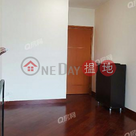 The Arch Sun Tower (Tower 1A) | 1 bedroom Mid Floor Flat for Sale