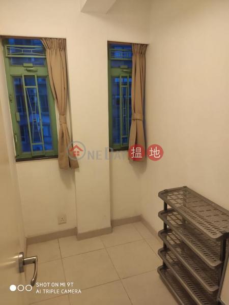 星輝苑未知 住宅 出租樓盤 HK$ 20,000/ 月