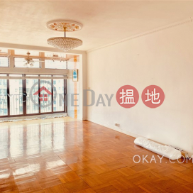 Luxurious 2 bedroom with balcony & parking | For Sale
