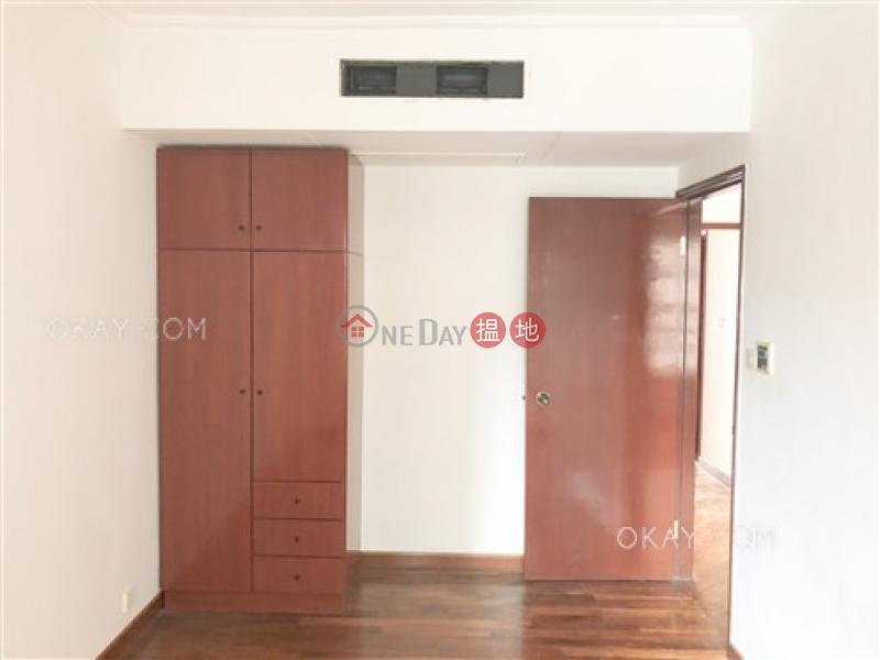 3房2廁,星級會所,可養寵物,連車位《帝景園出租單位》|帝景園(Dynasty Court)出租樓盤 (OKAY-R37415)