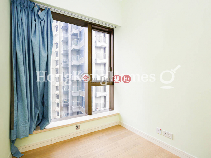 Property Search Hong Kong | OneDay | Residential Sales Listings, 3 Bedroom Family Unit at Kensington Hill | For Sale