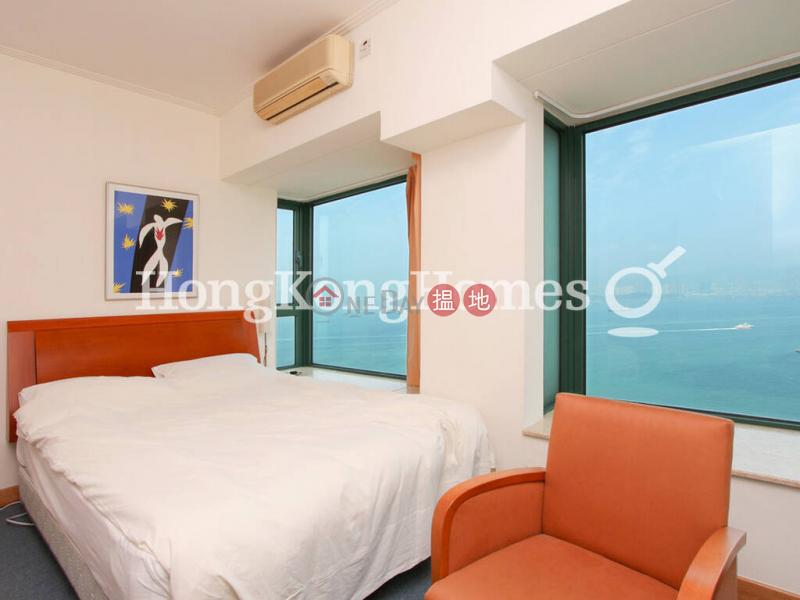 Manhattan Heights, Unknown Residential   Rental Listings   HK$ 29,000/ month