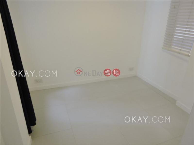 1房1廁,實用率高《康和大廈出售單位》|康和大廈(Cordial Mansion)出售樓盤 (OKAY-S95292)
