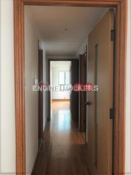 西半山三房兩廳筍盤出租|住宅單位-2西摩道 | 西區|香港-出租|HK$ 39,000/ 月