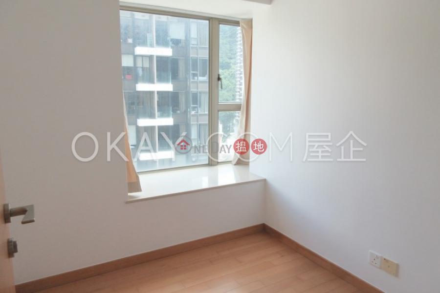 HK$ 1,180萬-尚翹峰1期2座|灣仔區|2房1廁,極高層,星級會所尚翹峰1期2座出售單位