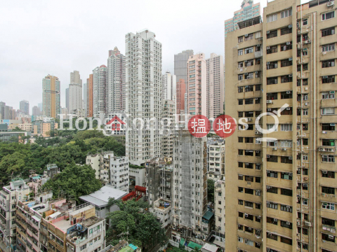 1 Bed Unit for Rent at Island Crest Tower 2|Island Crest Tower 2(Island Crest Tower 2)Rental Listings (Proway-LID110234R)_0