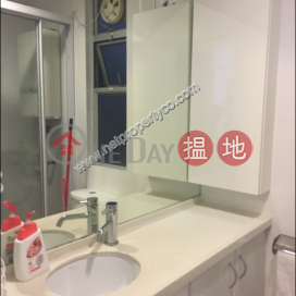 A spacious 2-bedroom unit located in Sai Ying Pun|Yuk Ming Towers(Yuk Ming Towers)Rental Listings (A064457)_3