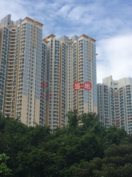 Cheung Wang Estate - Wang Yung House (Cheung Wang Estate - Wang Yung House) Tsing Yi|搵地(OneDay)(3)
