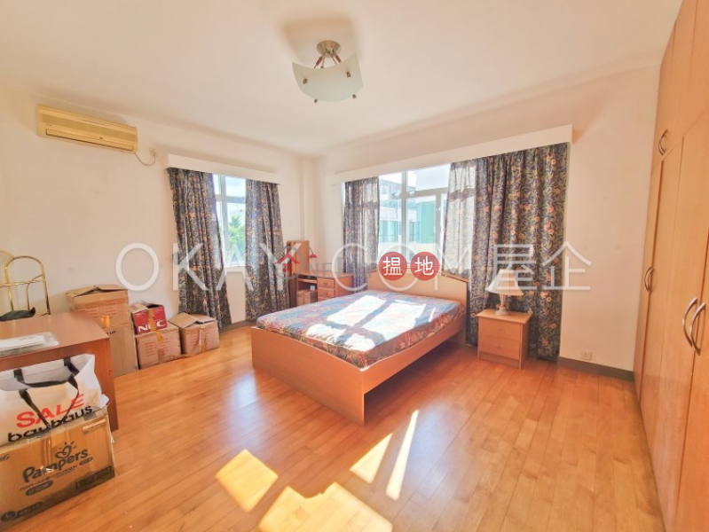 HK$ 31.8M | 18-22 Crown Terrace | Western District, Efficient 3 bedroom with parking | For Sale
