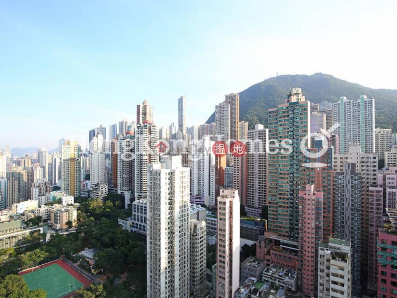 香港搵樓|租樓|二手盤|買樓| 搵地 | 住宅|出租樓盤-縉城峰2座一房單位出租