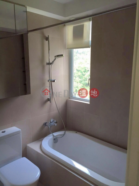 3 Bedroom Family Flat for Rent in Pok Fu Lam | Block B Cape Mansions 翠海別墅B座 Rental Listings