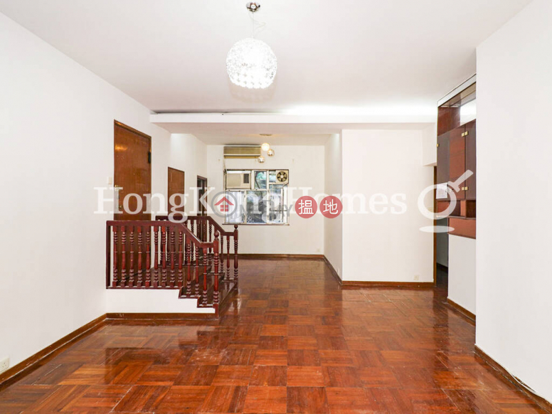 Breezy Court, Unknown, Residential Rental Listings, HK$ 48,000/ month
