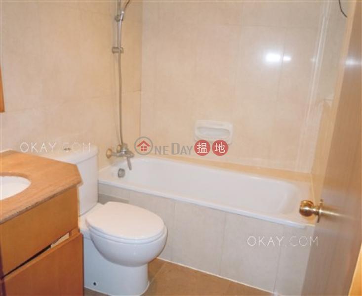 3房2廁,星級會所《寶馬山花園出租單位》-1寶馬山道 | 東區|香港出租-HK$ 35,000/ 月