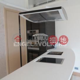 黃竹坑4房豪宅筍盤出售 住宅單位 深灣 3座(Marinella Tower 3)出售樓盤 (EVHK36804)_0