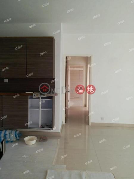 HK$ 73,000/ 月 慧苑C座-西區-有匙即睇,雅裝連天台《慧苑C座租盤》