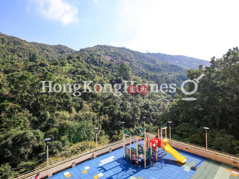 香港搵樓|租樓|二手盤|買樓| 搵地 | 住宅-出售樓盤龍華花園三房兩廳單位出售