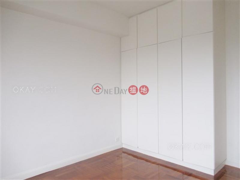 Nicholson Tower High Residential, Rental Listings HK$ 85,000/ month
