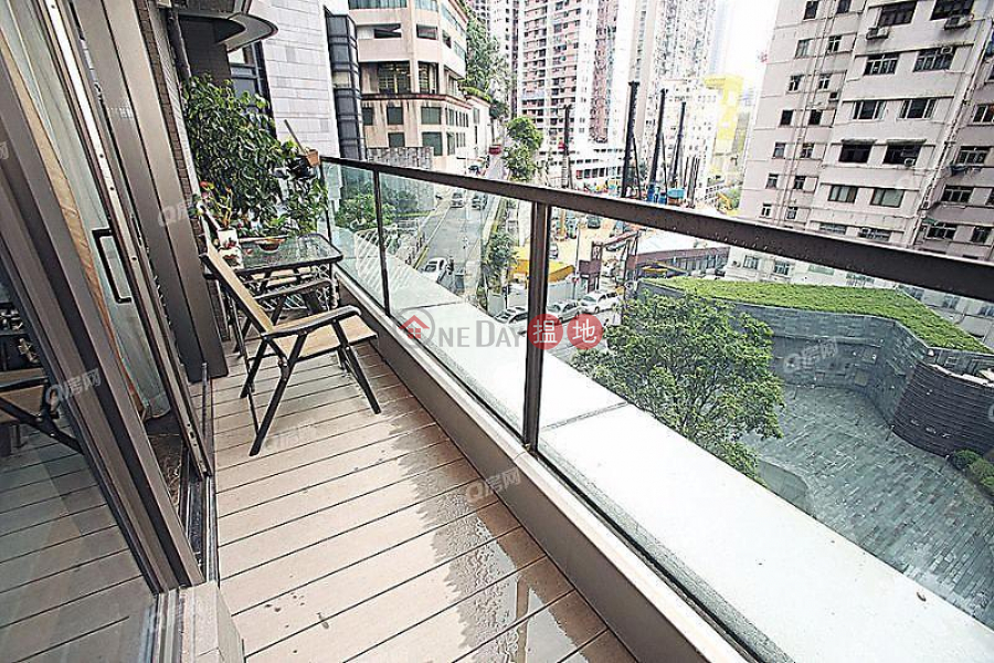 Property Search Hong Kong | OneDay | Residential Sales Listings Arezzo | 2 bedroom Low Floor Flat for Sale