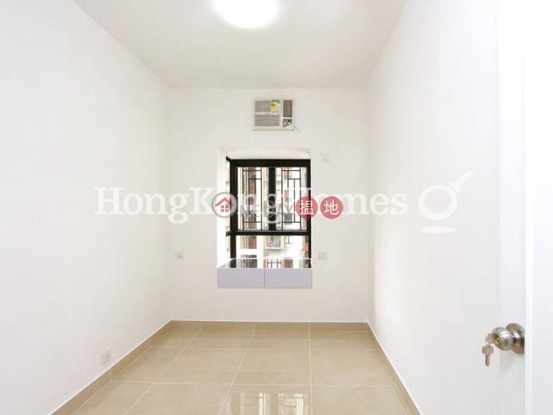 承德山莊未知-住宅-出租樓盤HK$ 45,000/ 月