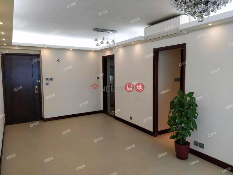 HK$ 1,238萬 藍灣半島 8座 柴灣區 全海靚景 環境優美 交通便利 地標名廈《藍灣半島 8座買賣盤》