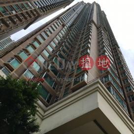 Banyan Garden Tower 2,Cheung Sha Wan, Kowloon