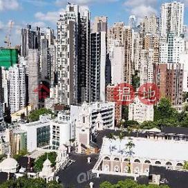 Charmview Court | 1 bedroom High Floor Flat for Sale|Charmview Court(Charmview Court)Sales Listings (XGGD758700008)_0