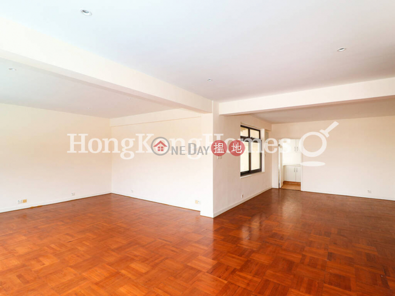 赤柱山莊A1座4房豪宅單位出租42赤柱村道 | 南區-香港-出租HK$ 105,000/ 月