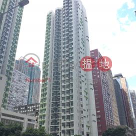 Sheung Chui Court Block A|尚翠苑A座