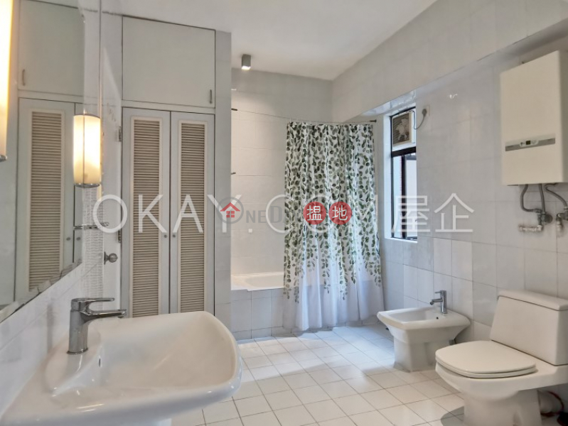 Charming 1 bedroom in Mid-levels West   For Sale   Peacock Mansion 孔翠樓 Sales Listings