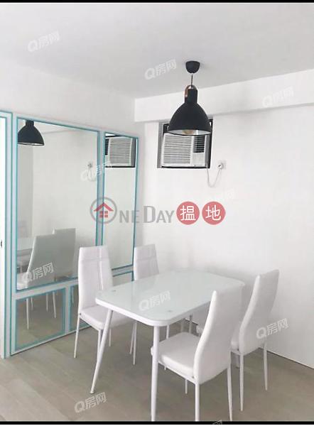 Property Search Hong Kong   OneDay   Residential   Rental Listings   Block N (Flat 1 - 8) Kornhill   2 bedroom Mid Floor Flat for Rent