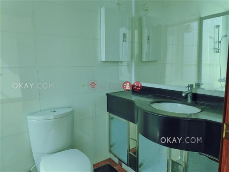 壹號九龍山頂-高層住宅-出租樓盤-HK$ 34,500/ 月