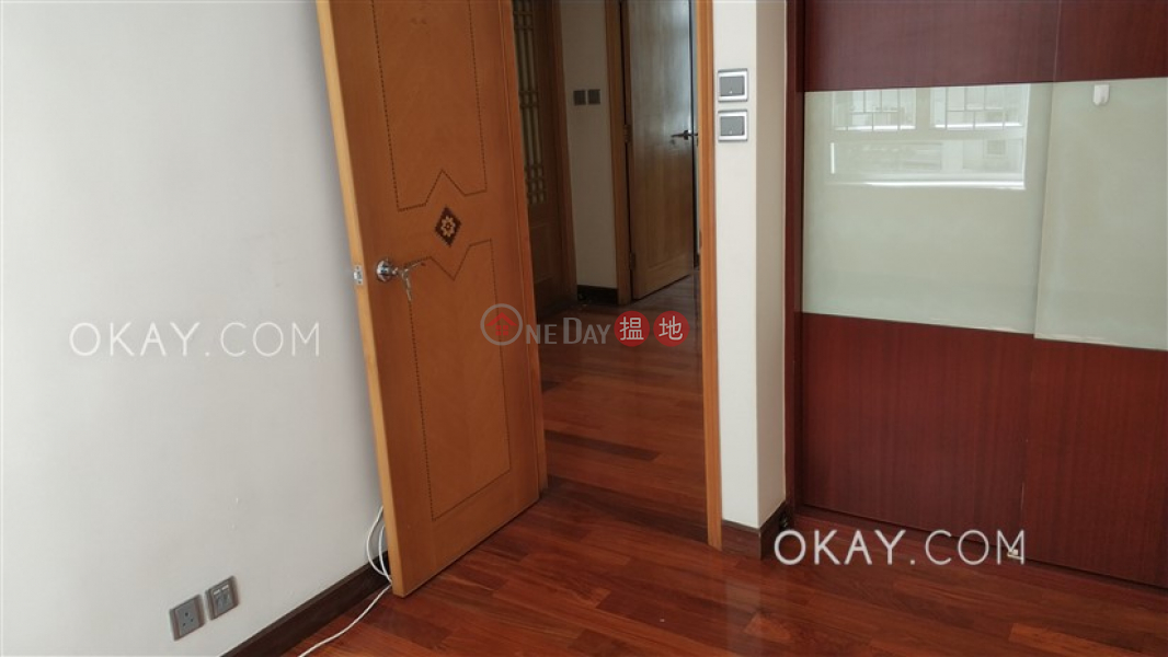 Efficient 3 bedroom in Fortress Hill | For Sale | City Garden Block 5 (Phase 1) 城市花園1期5座 Sales Listings