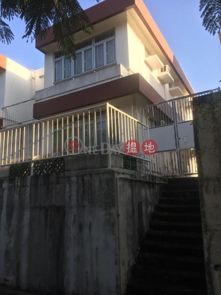 南山路9號 (9 Nam Shan Road) 坪洲|搵地(OneDay)(1)