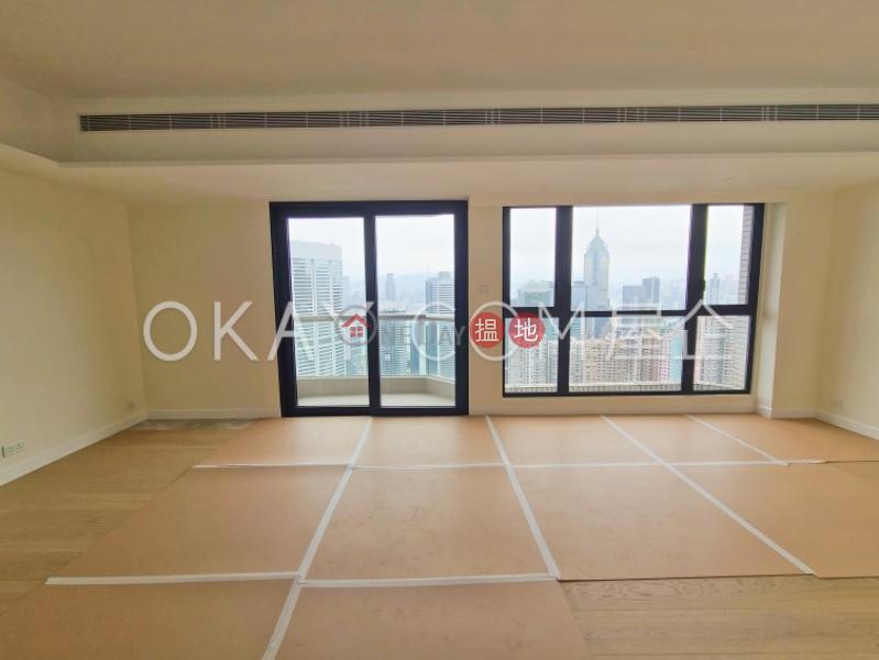 3房2廁,連車位,露台寶雲閣出租單位|11寶雲道 | 東區香港-出租|HK$ 85,000/ 月