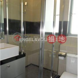 2 Bedroom Flat for Sale in Mid Levels West|2 Park Road(2 Park Road)Sales Listings (EVHK86671)_3