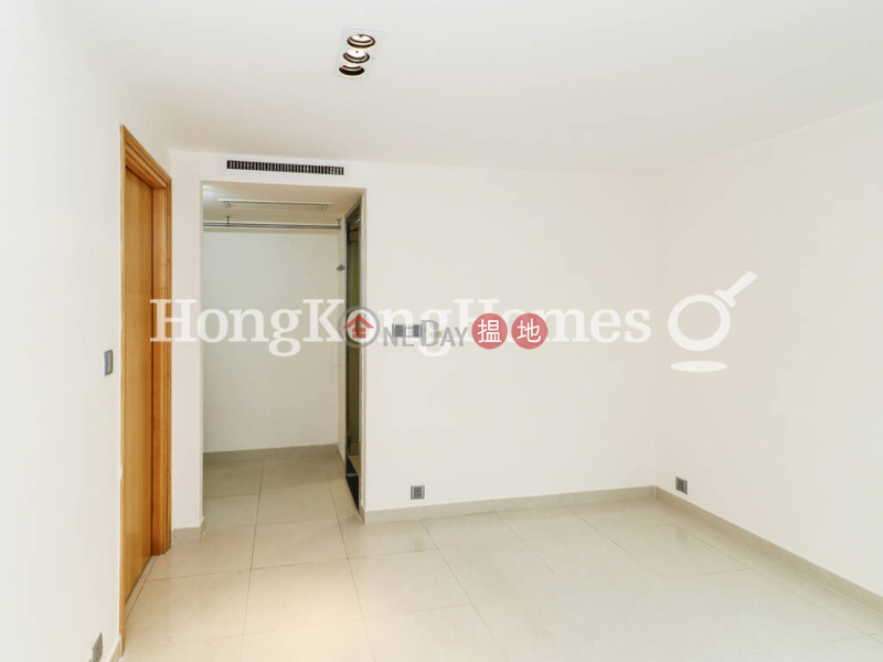 HK$ 22,000/ month Claymore Court Wan Chai District, 1 Bed Unit for Rent at Claymore Court