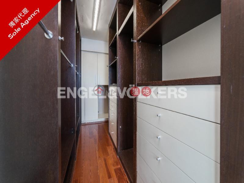 香港搵樓|租樓|二手盤|買樓| 搵地 | 住宅|出售樓盤|清水灣三房兩廳筍盤出售|住宅單位
