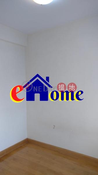 Ko Nga Court High | Residential Sales Listings | HK$ 7.88M