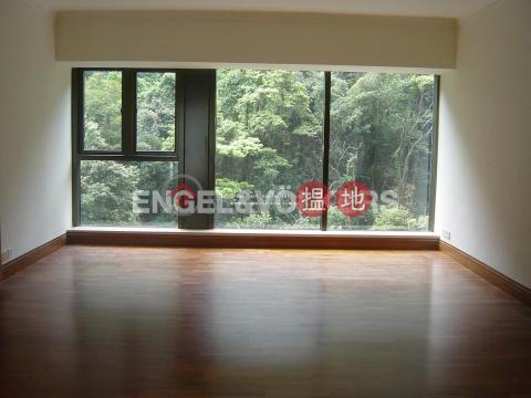 3 Bedroom Family Flat for Rent in Central Mid Levels|Tavistock II(Tavistock II)Rental Listings (EVHK86176)_0
