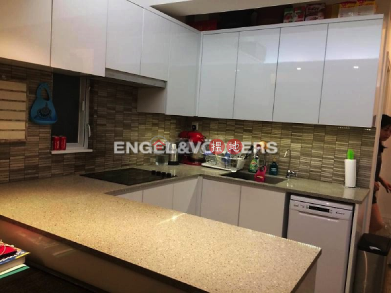 2 Bedroom Flat for Sale in Kennedy Town, Sincere Western House 先施西環大廈 Sales Listings | Western District (EVHK45163)