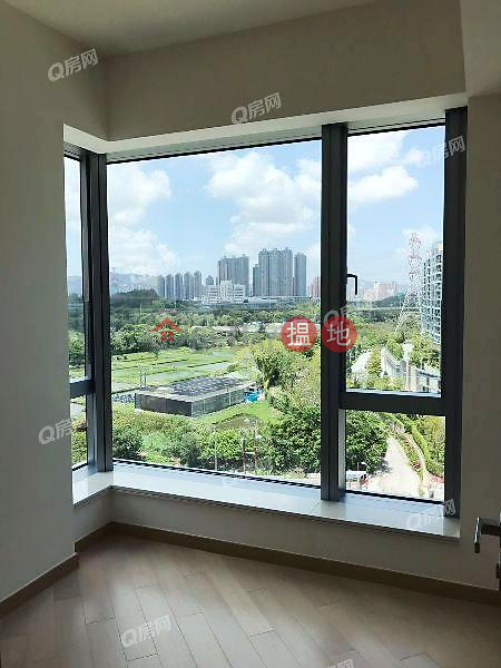 Park Circle, Middle Residential Rental Listings | HK$ 16,000/ month