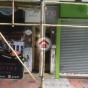 耀華街31號 (31 Yiu Wa Street) 灣仔區|搵地(OneDay)(2)